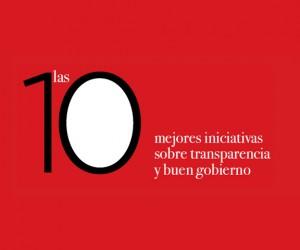 10iniciativas_transparencia2013