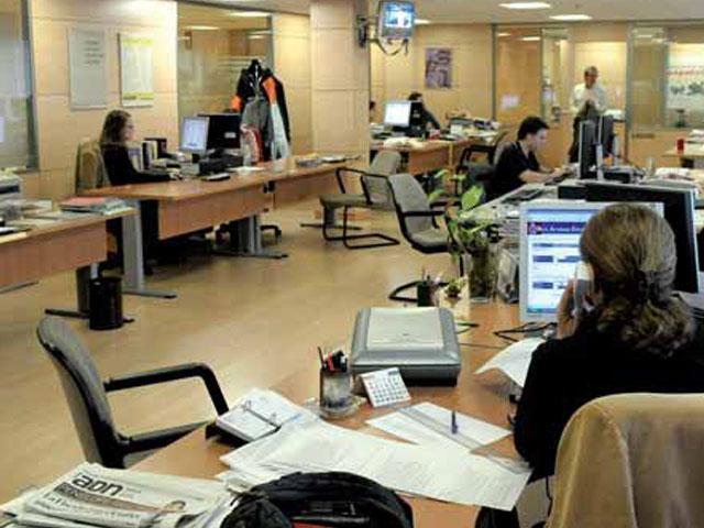 Un referente lingüístico para los medios de comunicación: Fundéu BBVA: Fundación del Español Urgente