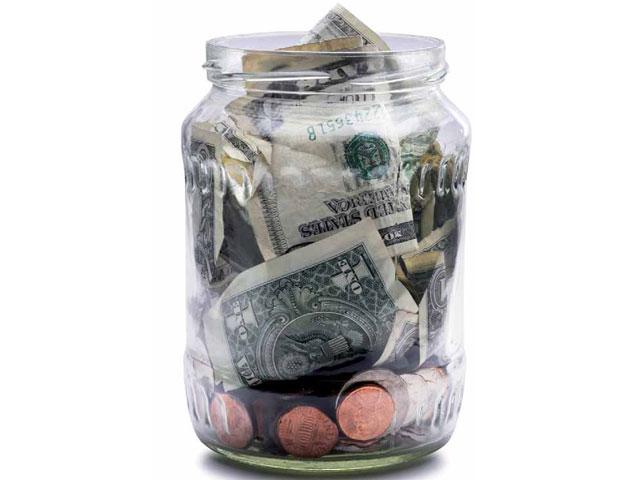 Captación de fondos en el sector no lucrativo: Lo que Europa podría aprender de los Estados Unidos