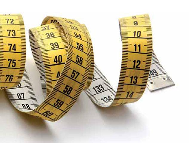 Rankings, índices, certificaciones... ¿Cómo se mide la RSE?