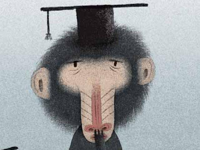 La reválida de la RSC de la Universidad, la asignatura pendiente