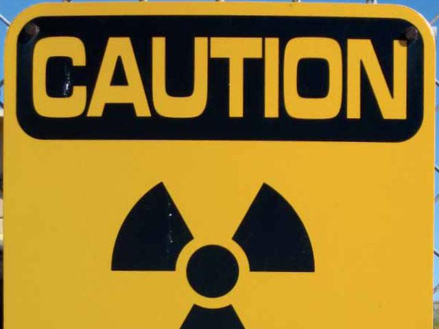 Almacén de residuos nucleares, ¿negocio o amenaza?