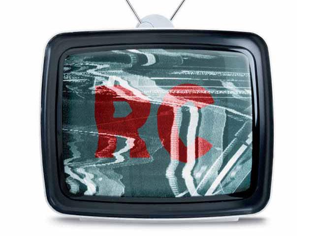 Las televisiones españolas no se preocupan de su RSC sobre los contenidos