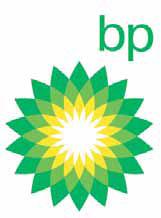 BP, cómo perder la reputación en 24 horas