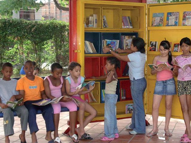 Fundación Carvajal. Historia de un compromiso familiar