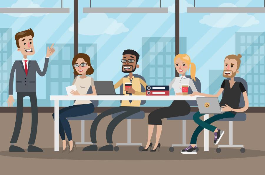 Las responsabilidades del patronato y los deberes de diligencia y lealtad de los patronos