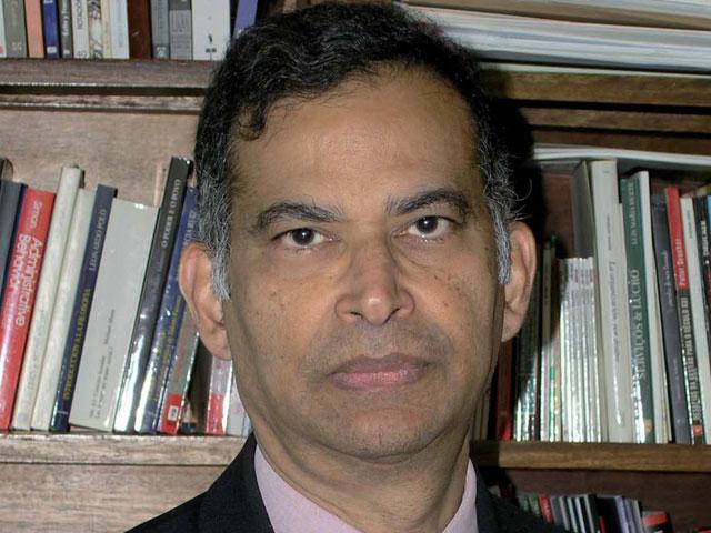 Eugenio Viassa: