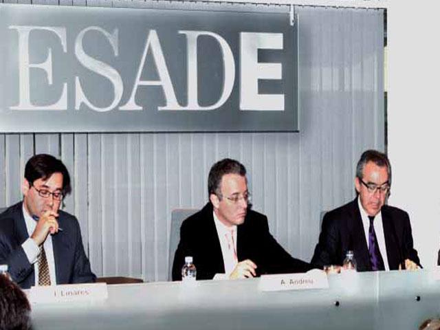 La IAA organiza una jornada sobre la relación entre la publicidad y la RSE