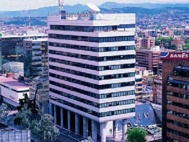 Bancolombia, BBVA Colombia e Itaú, los bancos más éticos de Latinoamérica