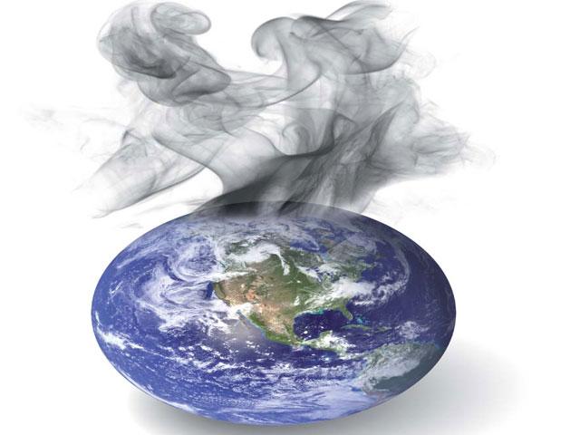 CO2 un negocio de 30.000 millones de dólares
