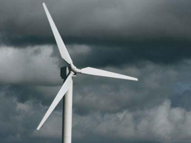 Santander lanza un fondo de inversión en energías renovables