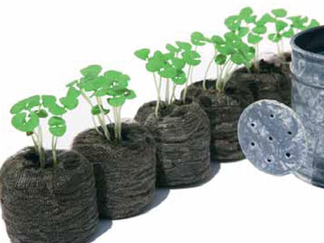 ISR: La inversión sostenible y socialmente responsable