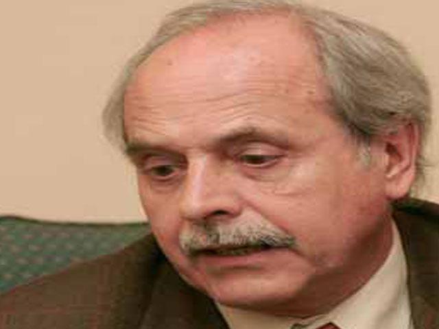 Juan Trímboli: