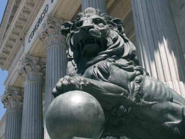 La Subcomisión de RSC reabre el debate sobre su implantación voluntaria