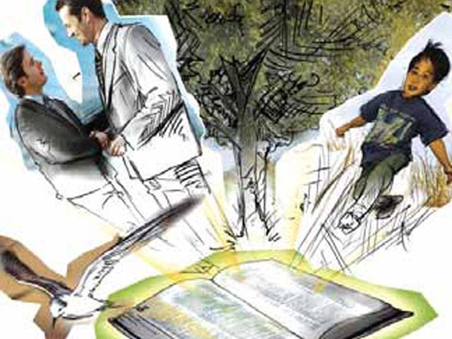 Memorias de sostenibilidad, una nueva forma de mirar a la empresa