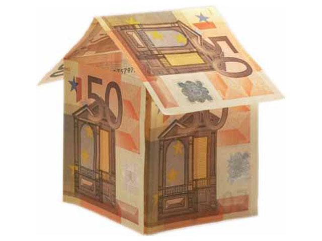 Dinero, solidaridad y banca privada