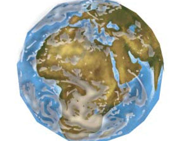 Protocolo de Kioto: emisiones, negocio y sostenibilidad