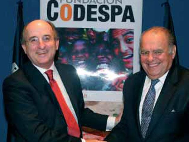 Repsol YPF y el BID aportan 2,6 millones de dólares para potenciar el turismo rural en Iberoamérica