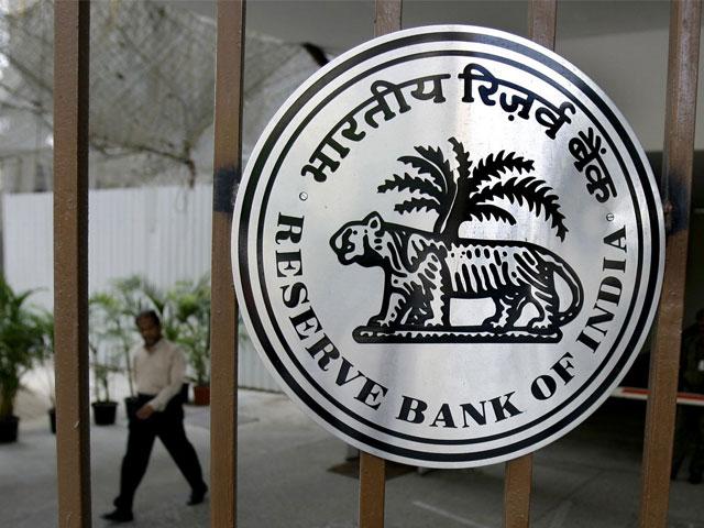 Una crisis en las microfinanzas: Andhra Pradesh, India, puesta al día