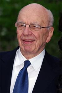 ¿El fin justifica a los medios? Caso Murdoch