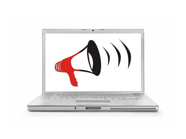 Activismo 2.0 y empoderamiento ciudadano en red (I)