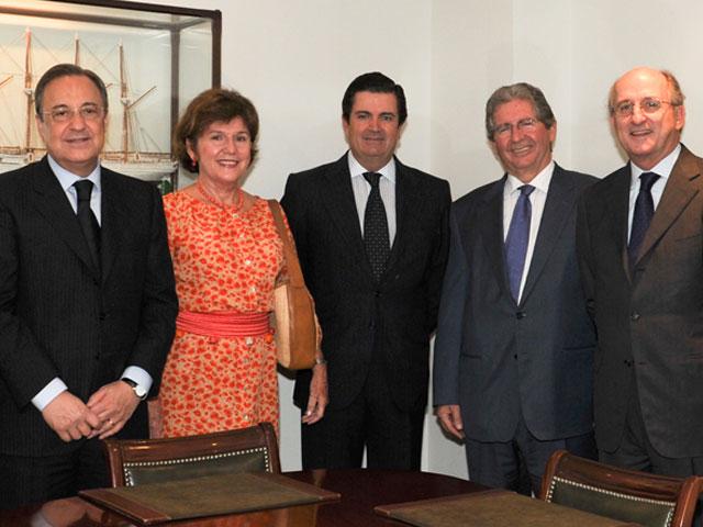 Nueva Fundación para la Sostenibilidad Energética y Ambiental