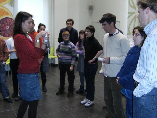 Dimensiones para medir el impacto del voluntariado corporativo