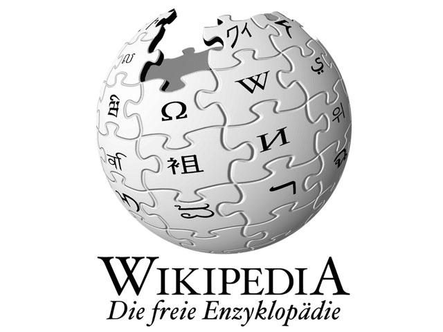 Wikimedia celebra una campaña de donaciones récord