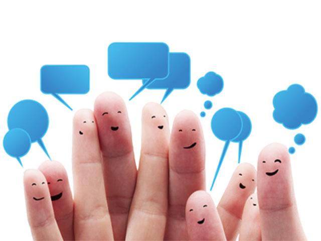 UEIA Generation, una cita para desarrollar soluciones a problemas sociales a través de la tecnología