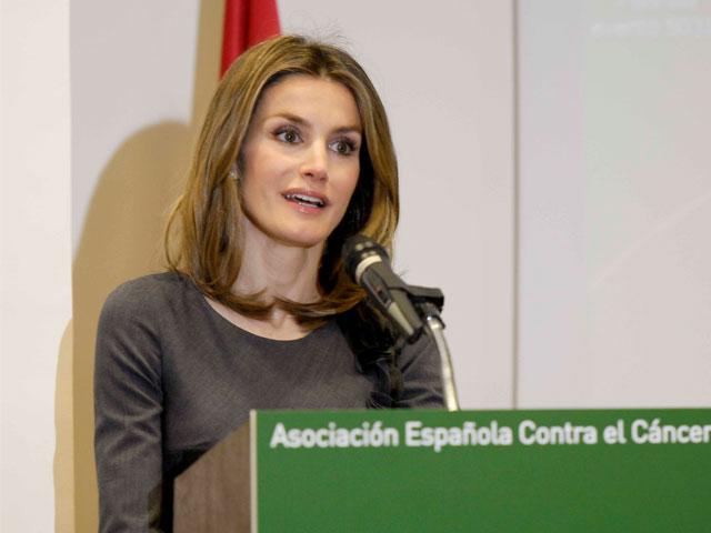"""La Aecc presenta su campaña """"Siendo más, seremos más fuertes"""""""