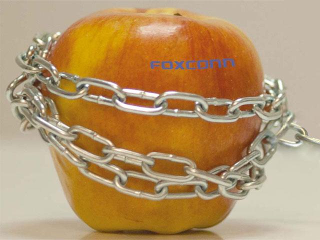 Apple y sus proveedores. Cuando gestionar con responsabilidad no es suficiente