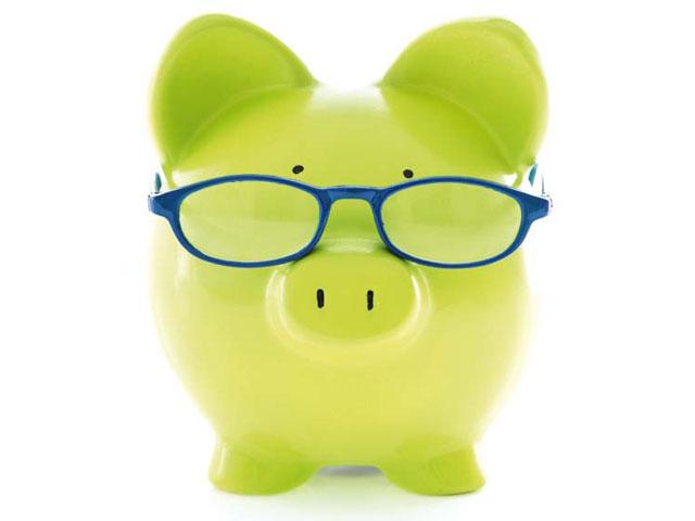 El pack del Venture Philanthropy = Financiación + gestión
