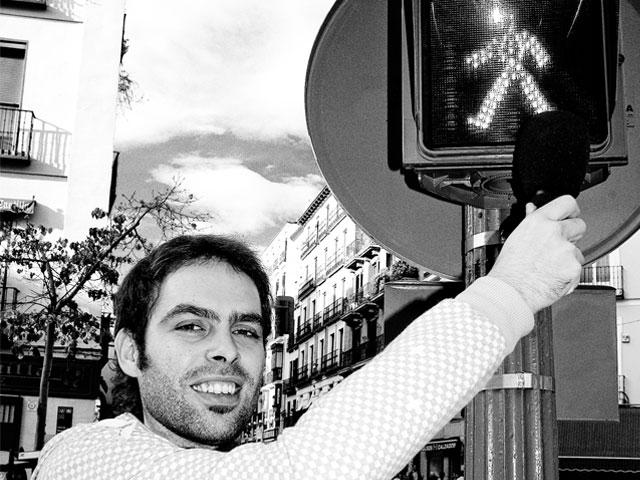 Bottup, paradigma del nuevo periodismo ciudadano