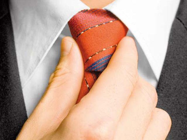 Siete mitos sobre los consejos masculinos