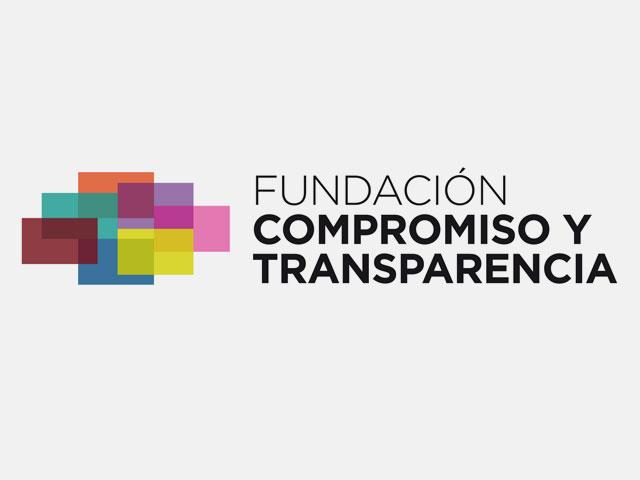 La Fundación Compromiso Empresarial cambia de nombre y renueva su misión, organización e imagen