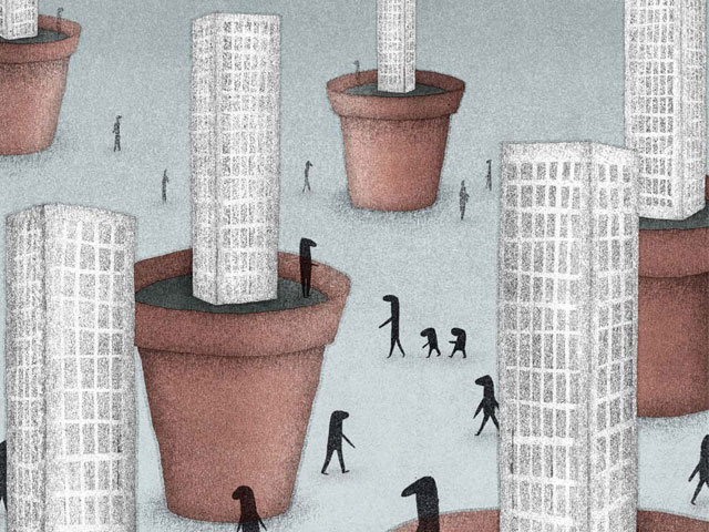 """Cuando el diseño enciende la """"bombilla"""" de la sostenibilidad"""