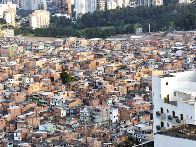 Las periferias urbanas como motor de desarrollo