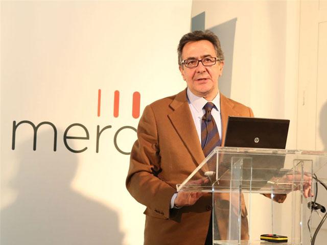 Inditex, Mercadona y Santander, las mejores empresas para trabajar en España