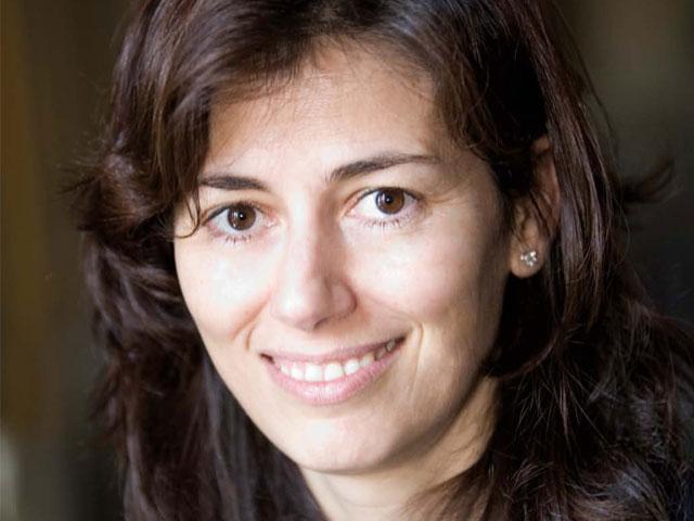 Personaje del año 2012: Ana Millán, diez años profesionalizando el tercer sector