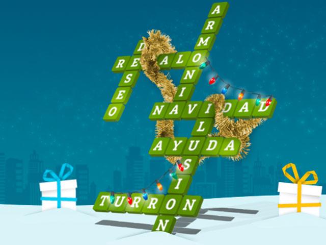 Movistar y voluntarios Telefónica ponen en marcha esta Navidad la acción solidaria 'Palabras que suman de verdad'