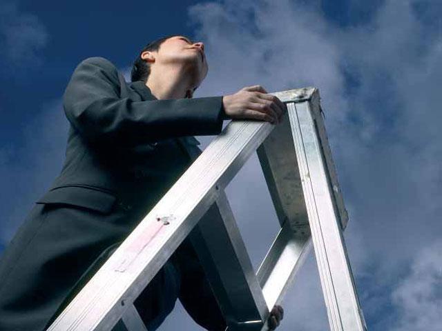 La RSC de tu empresa, clave para captar o retener a jóvenes con talento