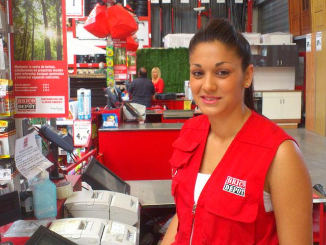 Una ventana abierta al mercado laboral para el colectivo gitano