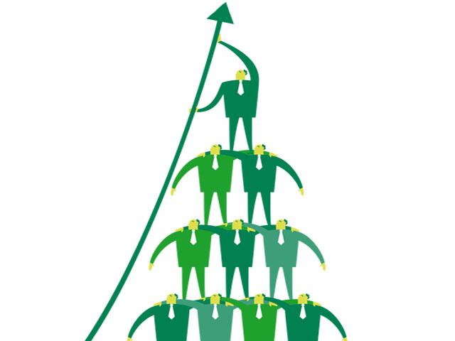 Empleo verde. El impulso para salir de la crisis