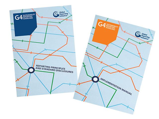 La nueva Guía G4 del GRI presenta grandes novedades para las memorias de sostenibilidad