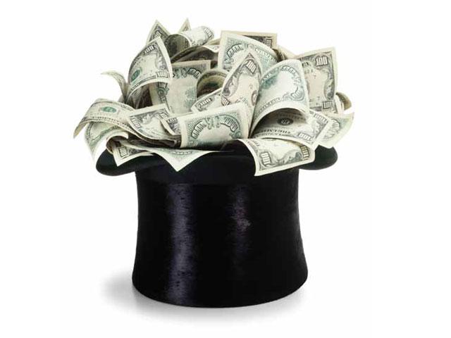 Los seis trucos para invertir tu dinero con impacto