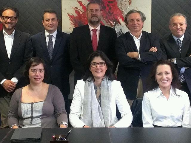 Nace Dirse, la Asociación Española de Directivos de Responsabilidad Social