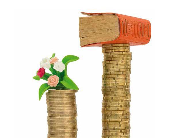 Crowdfunding, la democratización del capitalismo