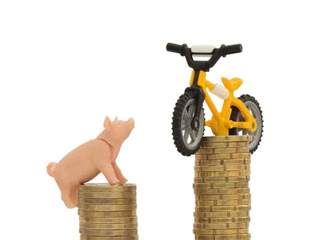 ¿Sustituirá el crowdfunding al capital riesgo?