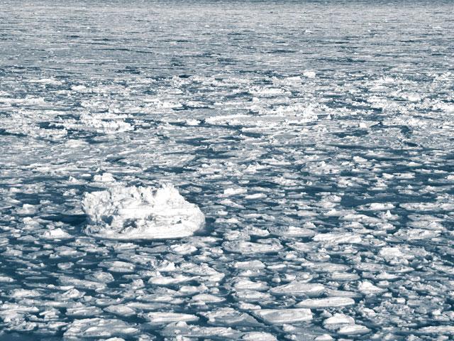Gestión de riesgos climáticos. Entre el compromiso y el negocio