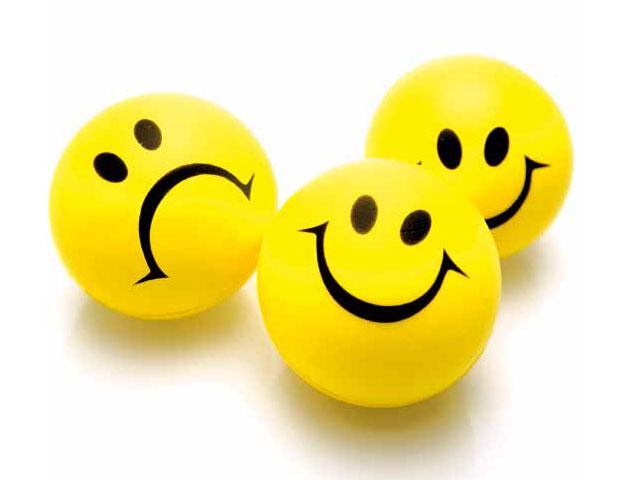 ¿Cómo medir la felicidad?